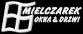 Fenêtres et portes - Mielczarek