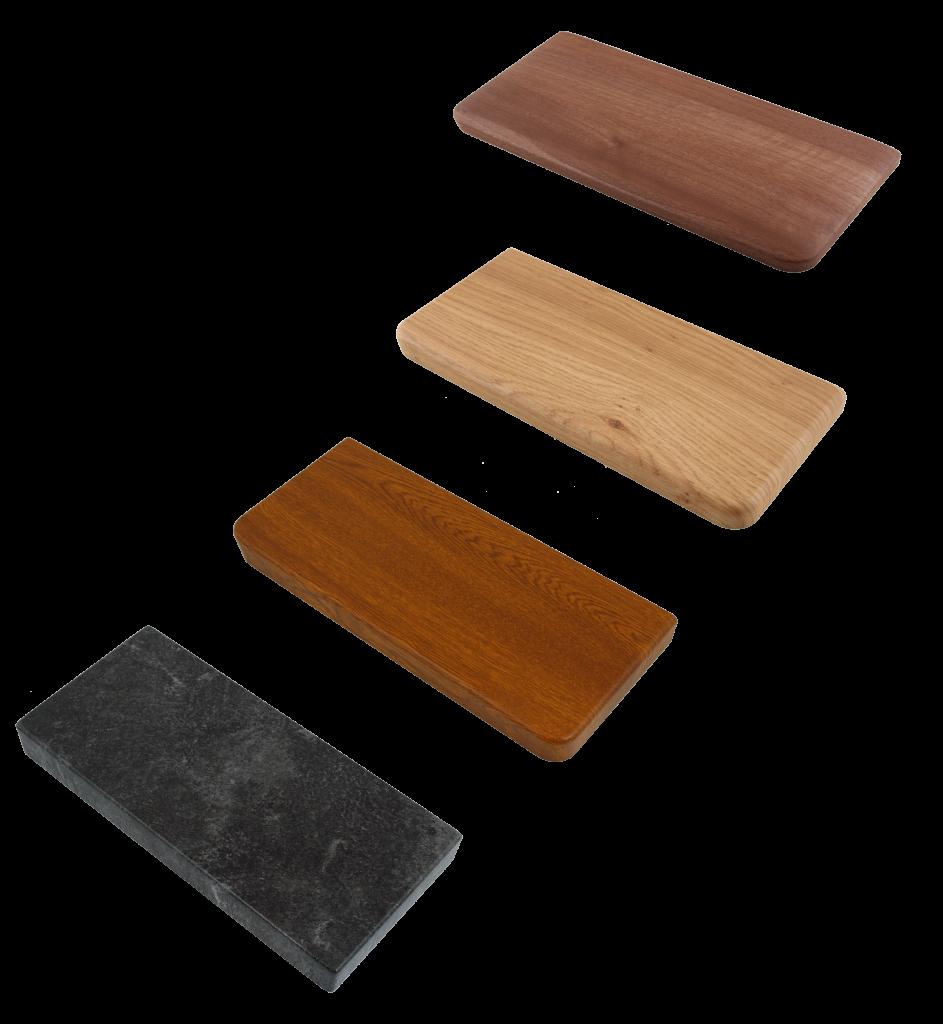 tablettes appuis de fen tre fen tres et portes. Black Bedroom Furniture Sets. Home Design Ideas